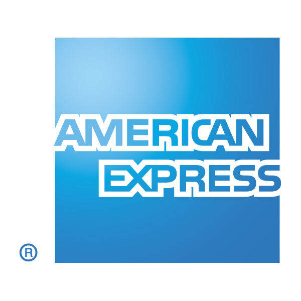 Corporate Social Responsibility at American Express