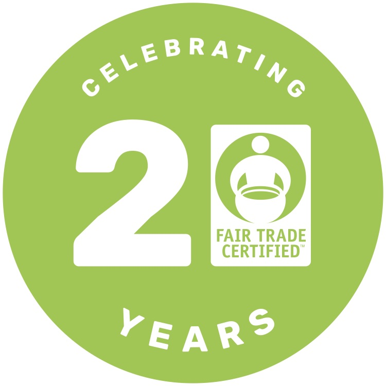 summary fair trade Fair trade is more than a logo or a brand, it is a movement to strengthen communities in summary, the short story is that to buy the most ethical or best coffee, you need to look at what the roaster is.