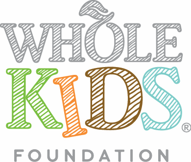 Image result for https://www.wholekidsfoundation.org images