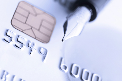 PNC: Chip Burning Sparks Concern for Consumers