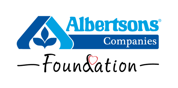 Albertsons Companies and Albertsons Companies Foundation