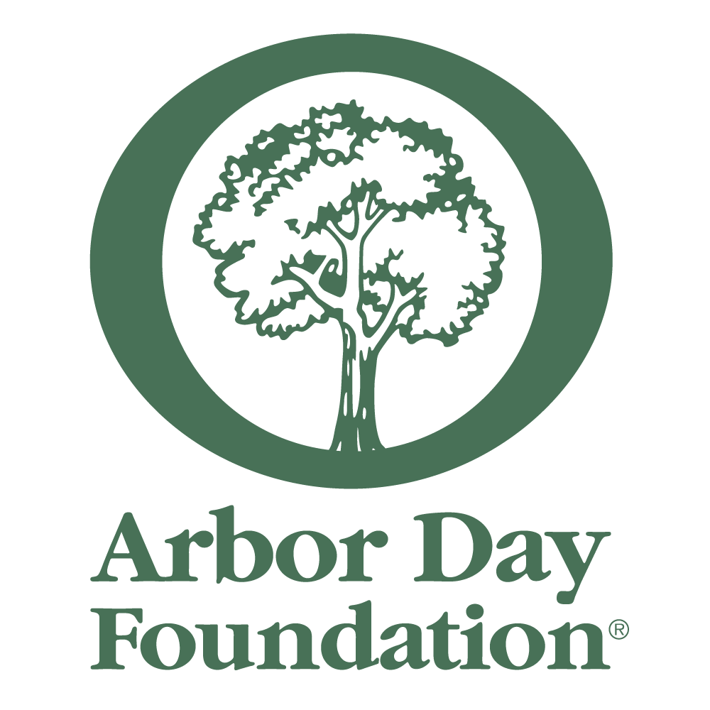 arbor-day-horizontal-logo.png