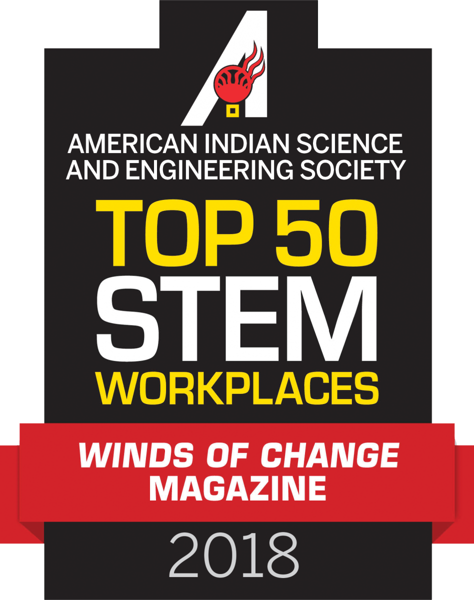 """Top 50 Most Beautiful Teen Actresses List: Merck Named To """"Top 50 STEM Workplaces"""" For Native"""