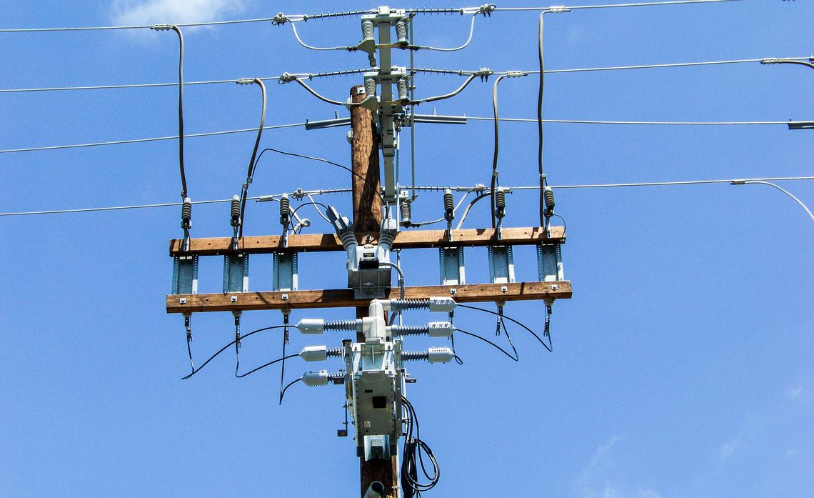 SCE Uses Innovation to Improve the Power Grid | 3BL Media