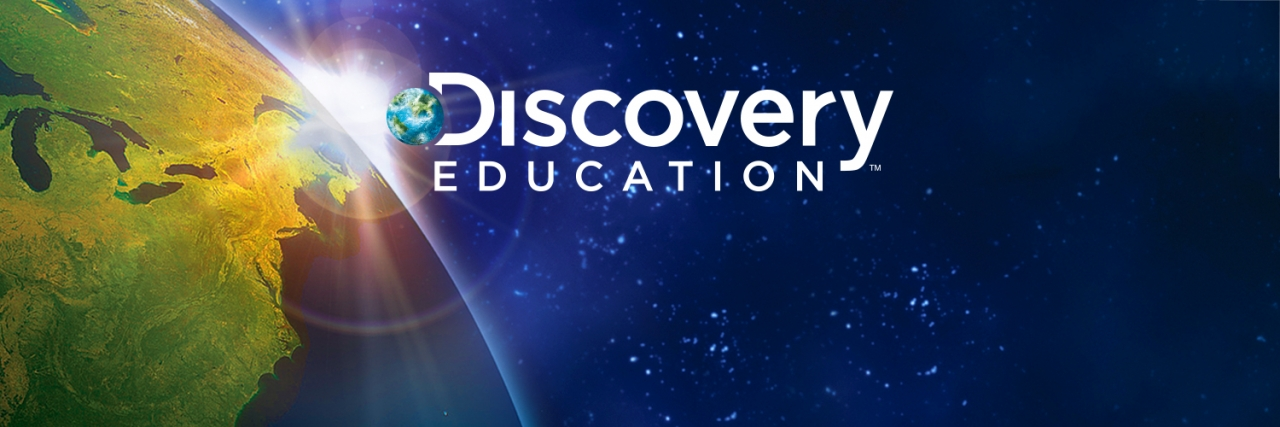 Discovery Education Partnerships: Getting Students Ready...