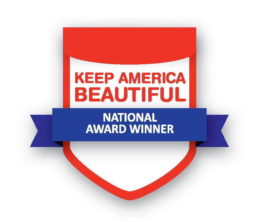 keep america beautiful essay Join us to keep durham beautiful learn more support our mission at our may 18 golf tournament.