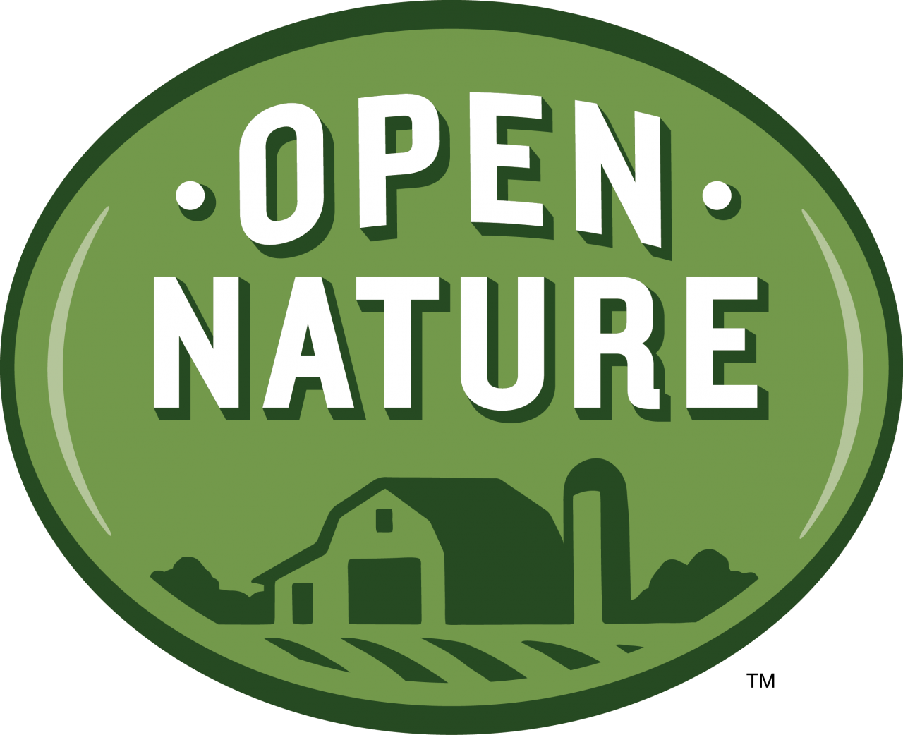 Customers Help Albertsons Redesign Open Nature Brand