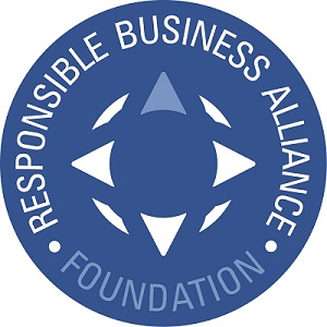 Responsible Business Alliance Foundation Receives $1M...