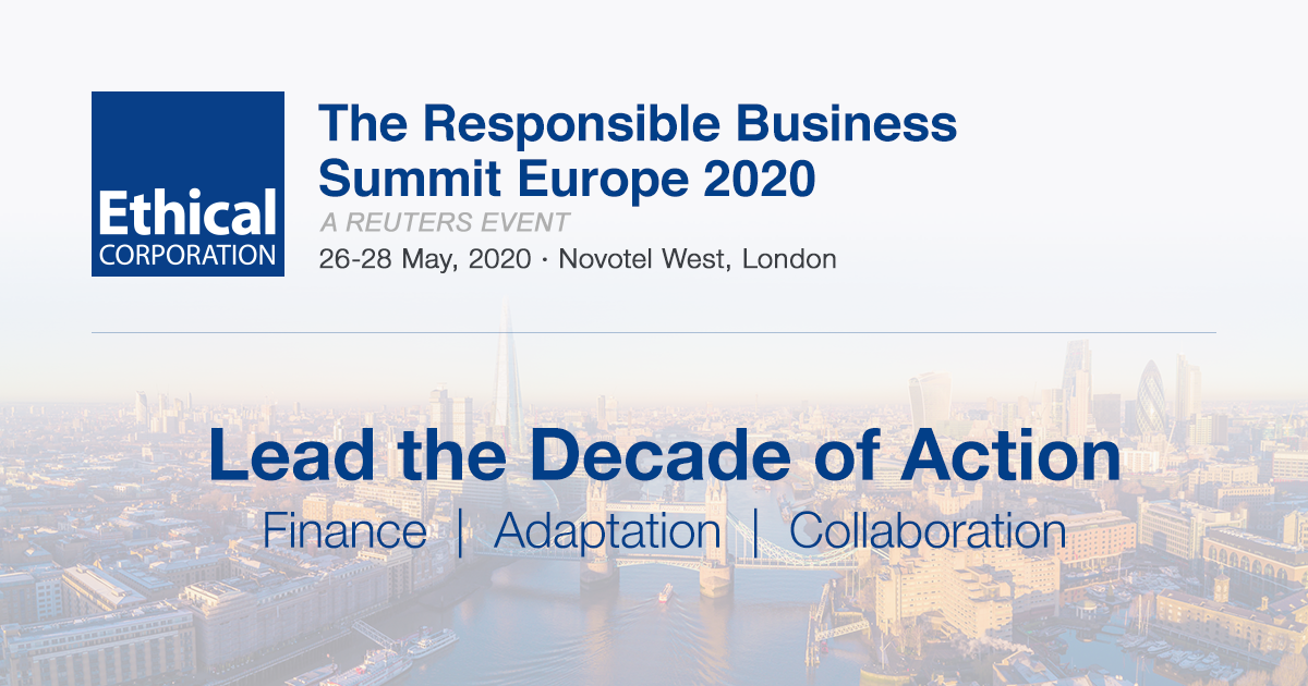 responsible business summit