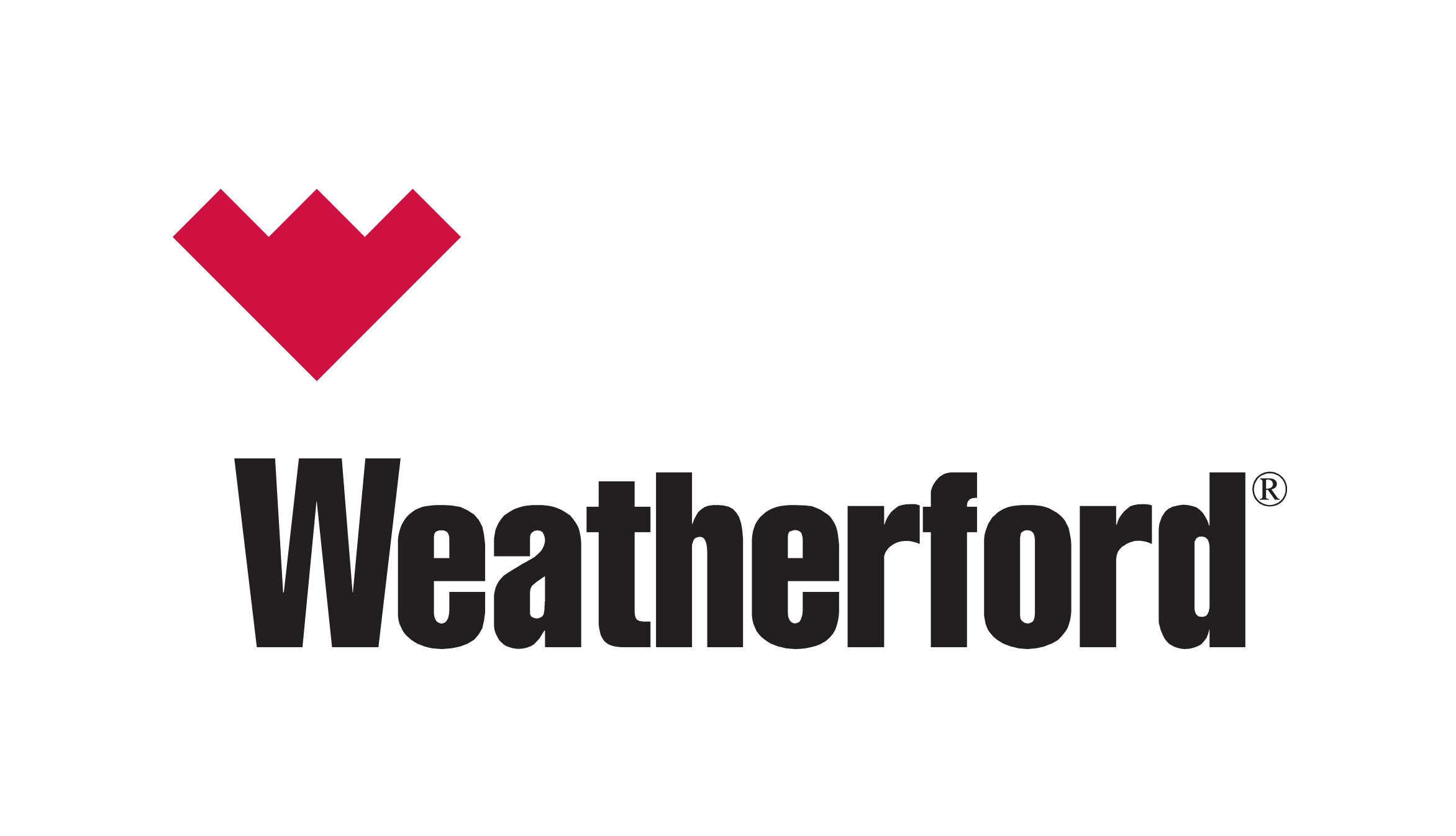 Weatherford 2016 Digital Annual Report Wins Silver at