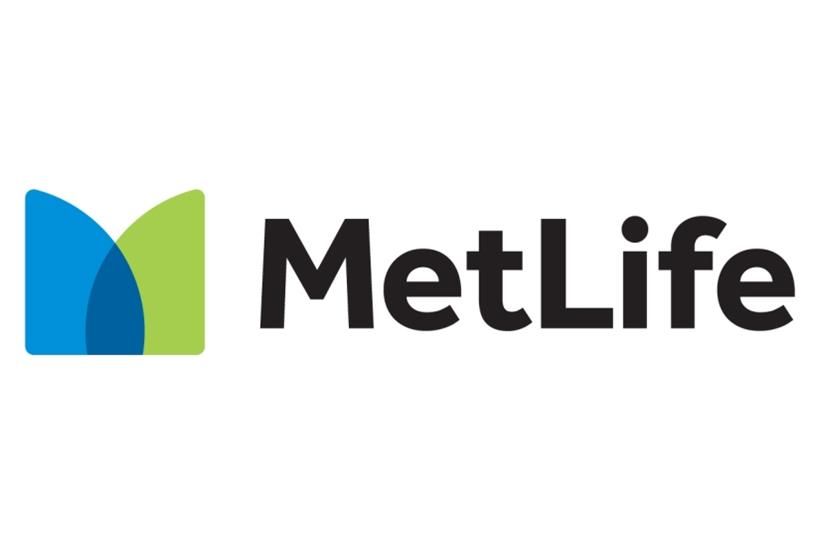 MetLife Named to FTSE4Good Index