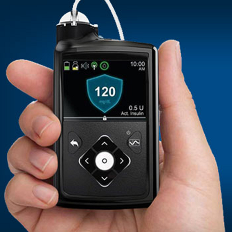 Medtronic Named One of the World's Most Innovative