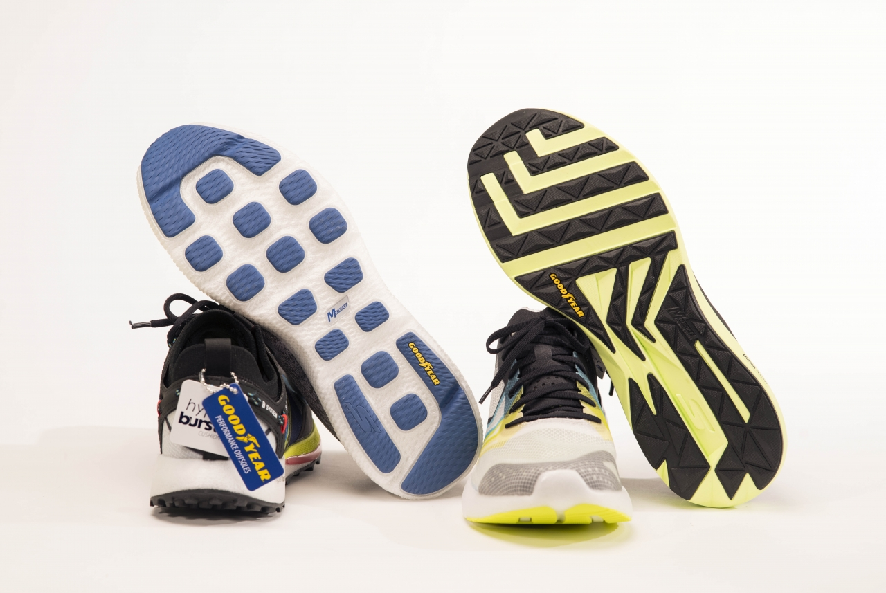 skechers lifestyle brand mens