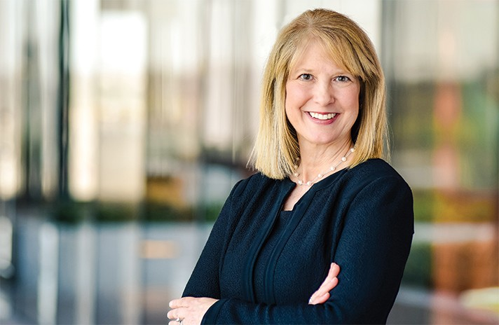 American Banker Recognizes Three PNC Executives Among