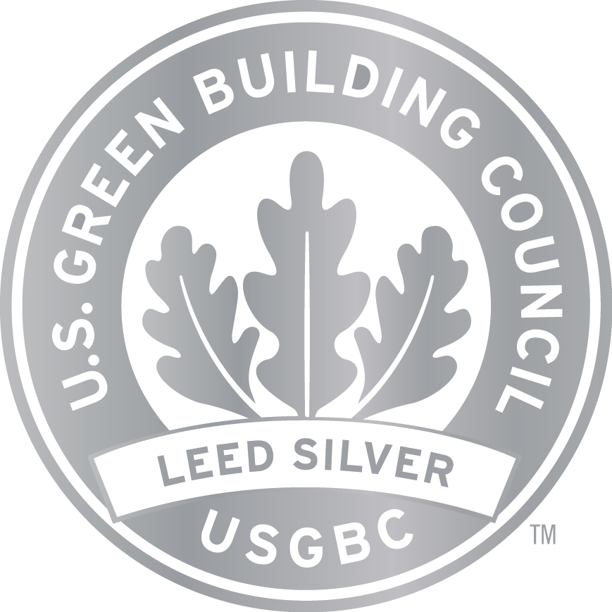 Lockheed Martin Earns Seven Energy Star Certifications Three Leed