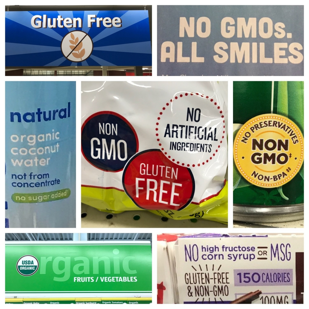 Discussion on this topic: The Scary Truth About GMO Labeling, the-scary-truth-about-gmo-labeling/