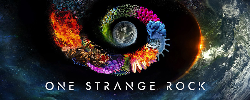 Image result for science images free