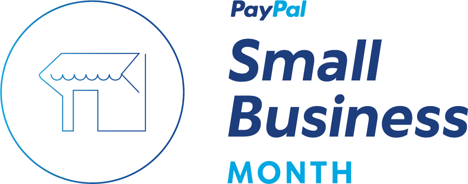 Celebrating Small Businesses with PayPal Small Business