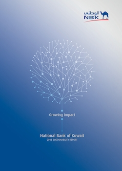 National Bank of Kuwait Takes Extensive Steps Towards... on longitude of equator, world map equator countries, world map with countries, world map blank worksheet, world map with globe, world map with states, world climate map, world map grid system, world map with mountain ranges, map showing equator, world map with jet stream, world map with strait of magellan, world map with hemispheres, world map prime meridian, world map with seas, world map with poles, world map with absolute location, world map with continents, world map with oceans labeled, world map with hawaii centered,