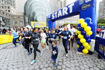 Rbc Capital Markets >> Four Ways Rbc Capital Markets Is Engaging Its Employees