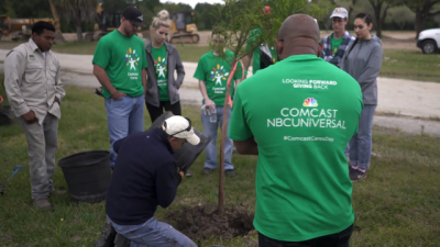 0721d9c8f55 Planting Purpose with the Arbor Day Foundation