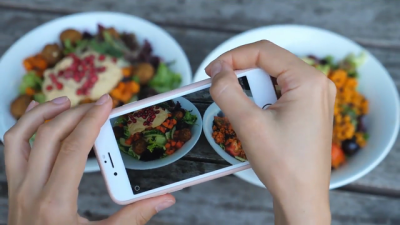 Introducing Sysco Simply: A Platform Dedicated to Health and Well-Being Food Solutions   3BL Media