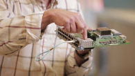 HPE Labs VIDEO | How Photonics Can Help Prevent a Digital Energy Crisis