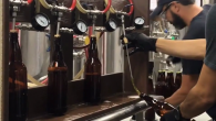 Local Breweries Master Art of Sustainable Brewing