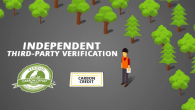 VIDEO - Forest Carbon Offset Verification: What to Expect During a Field Visit