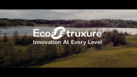 Watch: Schneider Electric's Business Case for One Planet Prosperity