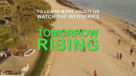 Schneider Electric Tomorrow Rising Web Series: Pierre