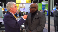 Mohawk's CSO George Bandy Talks Greenbuild 2019
