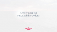 Advancing Inclusion and Accessibility Through Dow's New All-ERG Fund