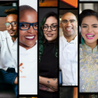 OpenTable & Bacardi Bring Guests 'Back of House' and Put Diverse Hospitality Talent Front and Center