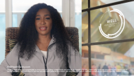 """Look for the WELL Health-Safety Seal"" Public Awareness Campaign Launches, Featuring Lady Gaga, Jennifer Lopez, Michael B. Jordan, Robert DeNiro, Venus Williams, Wolfgang Puck, Deepak Chopra and 17th U.S. Surgeon General Richard Carmona"
