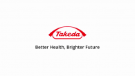 Takeda Named a Global Top Employer for 4th Consecutive Year