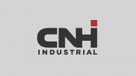 CNH Industrial Promotes Good Water Stewardship