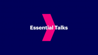 Essential Talks Podcast Launches Season 2 by Showcasing Essity's Tork Circularity Innovation
