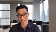 "Daniel Dae Kim: ""Pressure Makes Diamonds, and Our Community Has Been Under Pressure"""