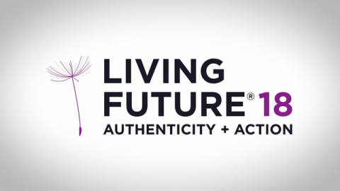 Living Future unConference Promotional Video