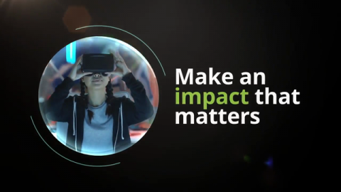 VIDEO | Deloitte Demonstrates a New Mindset for Action in Its 2018 Global Impact Report