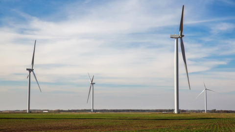 Center for Resource Solutions Announces 2018 Green Power Leadership Award Winners