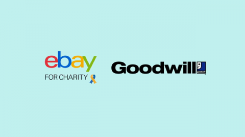 An eBay for Charity Story: More Than Just a Second Chance