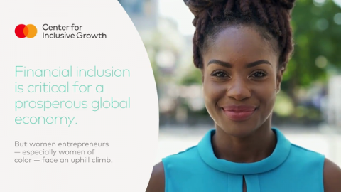 Helping Women Entrepreneurs Survive and Thrive in the Digital Economy