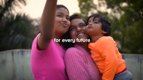 Watch: Scotiabank Launches ScotiaRISE to Help Build Economic Resilience; Foster Stronger Households and Communities