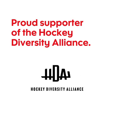 Watch: Scotiabank Joins the Hockey Diversity Alliance to Support Its Mission to Eradicate Systemic Racism in Hockey