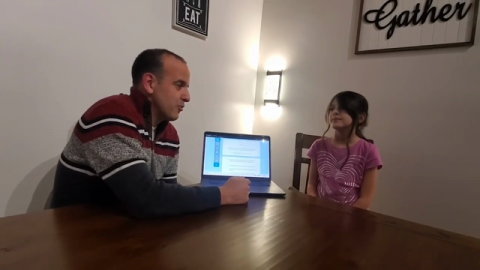 How to Set Tech Rules for Your Family
