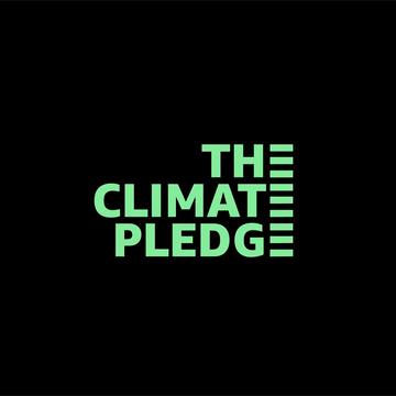 Mohawk Group Signs Climate Pledge, Commits to Climate Action and Net Zero Carbon by 2040