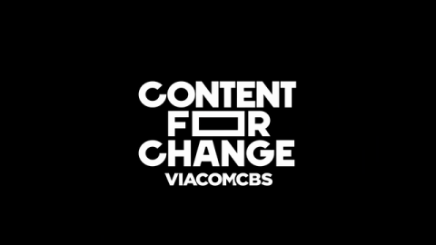 How ViacomCBS Will Lead the Way Toward More Inclusive Storytelling