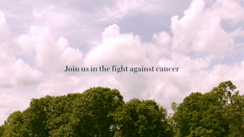 Ralph Lauren Continues Decades of Cancer Care and Prevention Support With 2021 Pink Pony Campaign